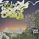 Roots Of Creation - Livin Free [Audio CD]<br>$400.00