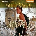 A Laird for Christmas: Highland Bachelor, 1 | Gerri Russell