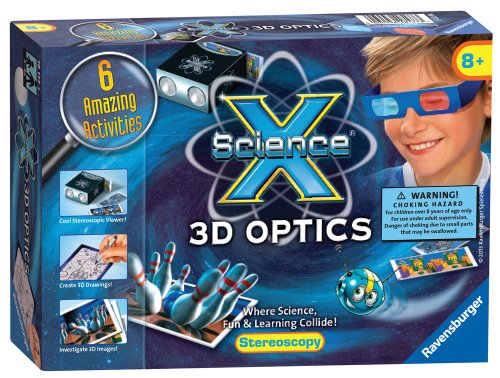 Physics Toys For Kids