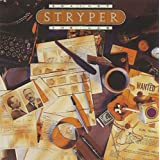 Against The Law ~ Stryper