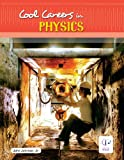Cool Careers in Physics