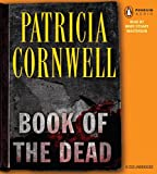 Book of the Dead Patricia Cornwell
