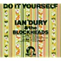 Do It Yourself [2CD Deluxe Edition]