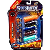 Slugterra 5 Pack Slug Ammo by Unknown