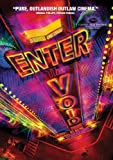 Enter the Void [DVD] [2009] [Region 1] [US Import] [NTSC]