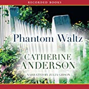 Phantom Waltz | [Catherine Anderson]