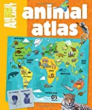 Animal Planet Animal Atlas