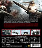 Image de World War Inferno II [Blu-ray]