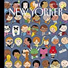 The New Yorker, September 12th 2016 (Ariel Levy, Tom Kizzia, Patrick Radden Keefe) Audiomagazin von Ariel Levy, Tom Kizzia, Patrick Radden Keefe Gesprochen von: Dan Bernard, Christine Marshall