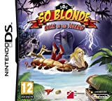 Cheapest So Blonde on Nintendo DS