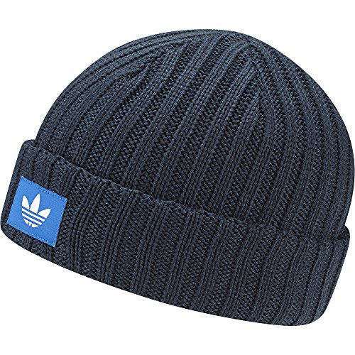 Adidas Fm Trefo Berretto, Blu (Maruni), OSFW