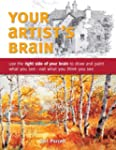 Your Artist's Brain: Use the right si...