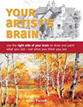 Free Your Artist's Brain Ebooks & PDF Download