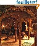 Rajasthan - Dehli - Agra : An Indo-Mu...