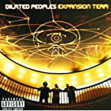 Expansion Teamby Dilated Peoples