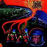 Flood by Herbie Hancock (2014-09-23)