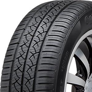 continental truecontact all season radial tire. Black Bedroom Furniture Sets. Home Design Ideas