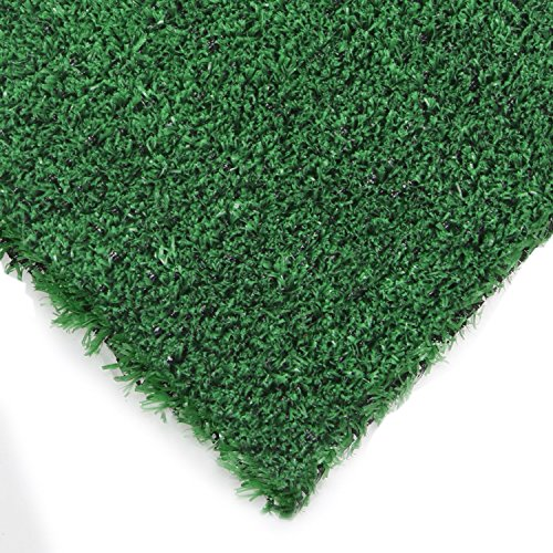 synturfmats green artificial grass carpet rug indoor outdoor synthetic turf runner area rugs. Black Bedroom Furniture Sets. Home Design Ideas