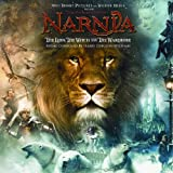 The Chronicles of Narnia: The Lion, The Witch and The Wardrobe (Score)