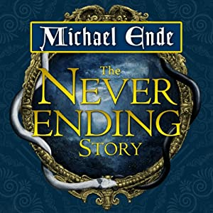 The Neverending Story | [Michael Ende]