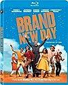 BrandNewDay [Blu-Ray]<br>$350.00