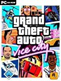 (JC) Grand Theft Auto: Vice City