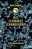 Das schwarze Schamquadrat. (3927795097) by Emigholz, Heinz
