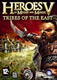 Heroes of Might and Magic V: Tribes of the East (PC DVD)