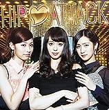 黄金蟲 (初回盤A)(DVD付)