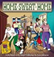 Home Sweat Home: A For Better or For Worse Collection (For Better or for Worse Collections)
