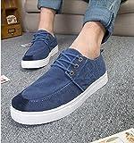 (フルールドリス)Fluer de lis SPORT ネイビー ブルー シューズ 靴 くつ カジュアル スニーカー デッキシューズ カジュアル アパレル メンズ ファッション 服 262-t1-1359