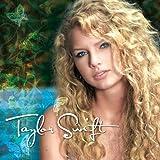 Taylor Swift ランキングお取り寄せ
