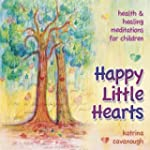 Happy Little Hearts CD: Health & Heal...