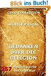 Gedanken �ber die Religion: Erweitert...