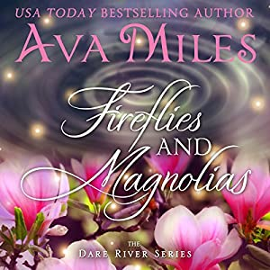 Fireflies and Magnolias Audiobook