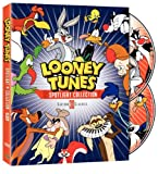 Looney Tunes: Spotlight Collection, Vol. 6