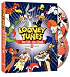 Looney Tunes: Spotlight Collection, V...