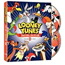 Looney Tunes: Spotlight Collection