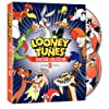 Looney Tunes: Spotlight Collection Vol. 6