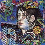 A Wizard, A True Star by Todd Rundgren (1990)