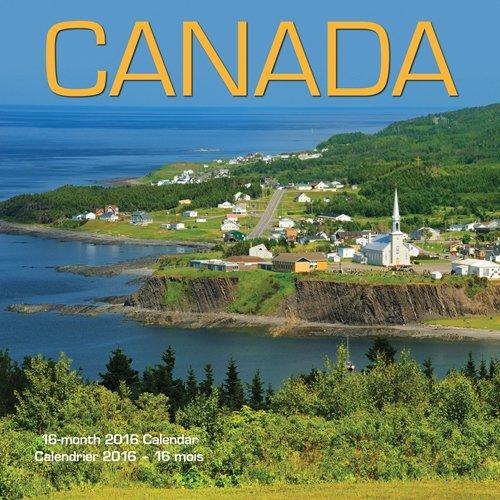 Canada 2016 Mini 7X7 Wyman (Bilingual) PDF