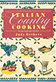 img - for Italian Country Cooking: For the American Kitchen by Gethers, Judith (1986) Paperback book / textbook / text book