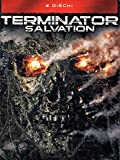 Terminator Salvation (SE) (2 Dvd)