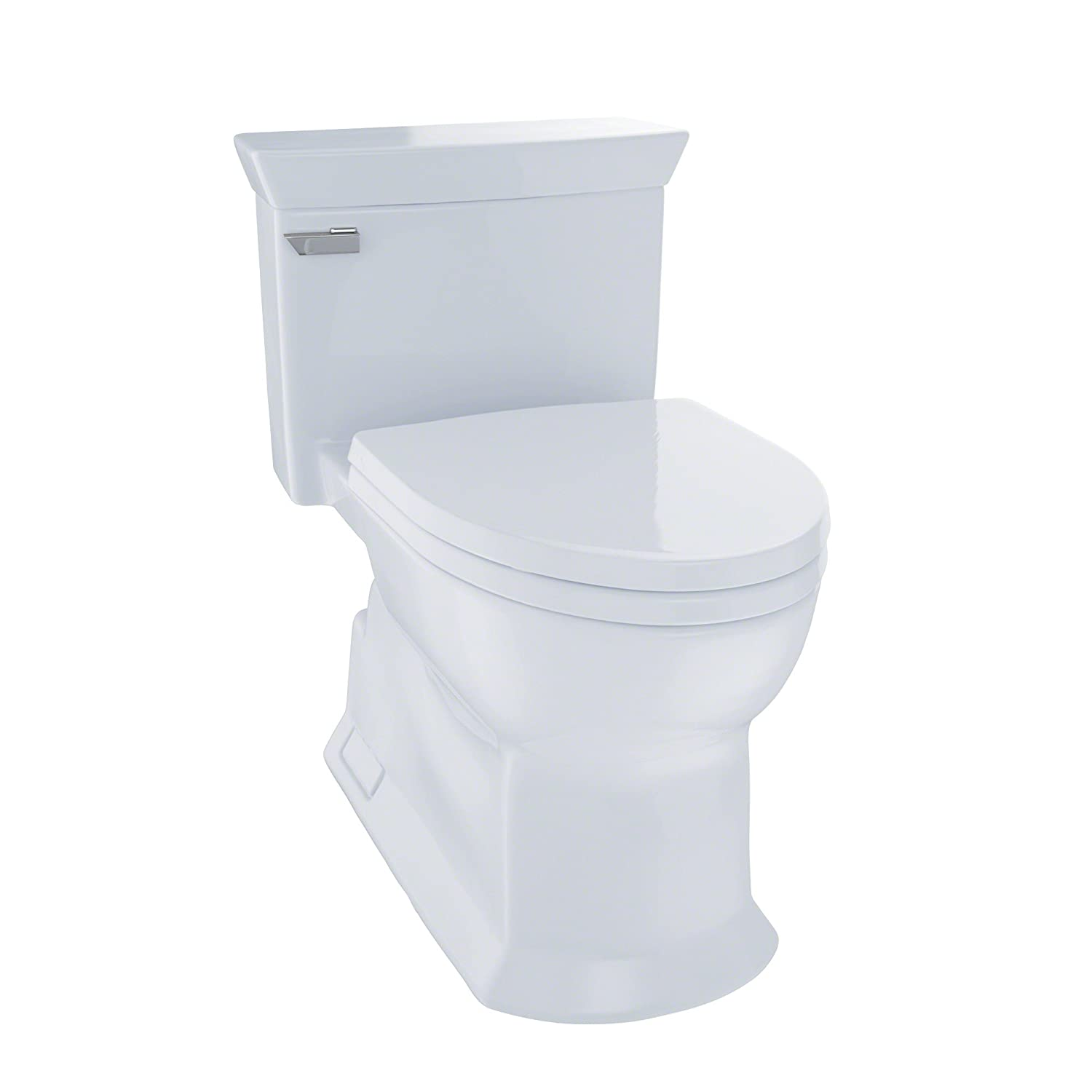 Top 8 Best Toto Toilet Reviews For 2018 | The Water Closet of the future