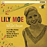 Lily Moe & the Barnyard Stompers