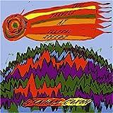Love Travels at Illegal Speeds ~ Graham Coxon