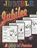 Jumble Jubilee: A Party of Puzzles (Jumbles) (1572432314) by Tribune Media Services