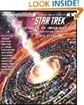 Star Trek: Voyages of Imagination: Th...