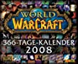 World of Warcraft 365-Tage-Abrei�-Kalender 2008