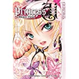 Princess Ai: Ultimate Edition